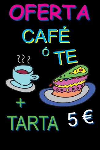 la mejor tarta con un Te o cafe