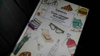 portada libro gin