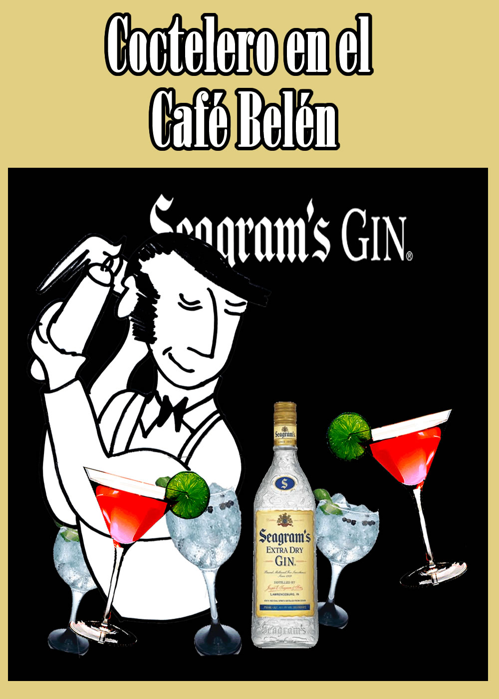 seagram-waiter 2