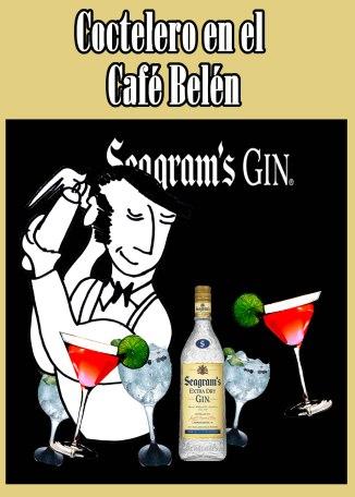 seagram-waiter 2